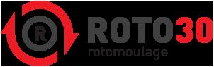 ROTO-30